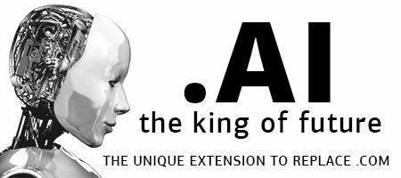 AI - the king of future